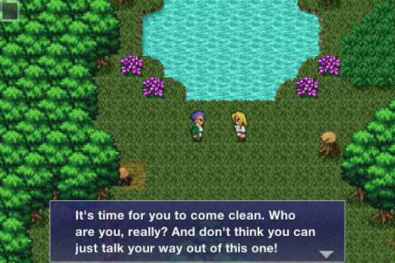 Final_Fantasy_Dimensions_Screen