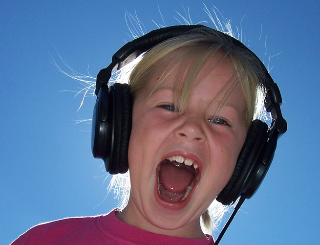 flickr-music-headphones-pandora