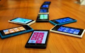 windows-phone-overtaking-blackberry
