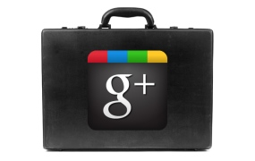 google-plus-business