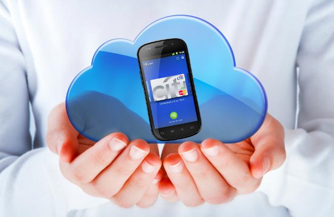 google-wallet-cloud