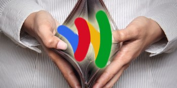 Google makes impulse shopping easier on iOS with Google Wallet 'Instant Buy'