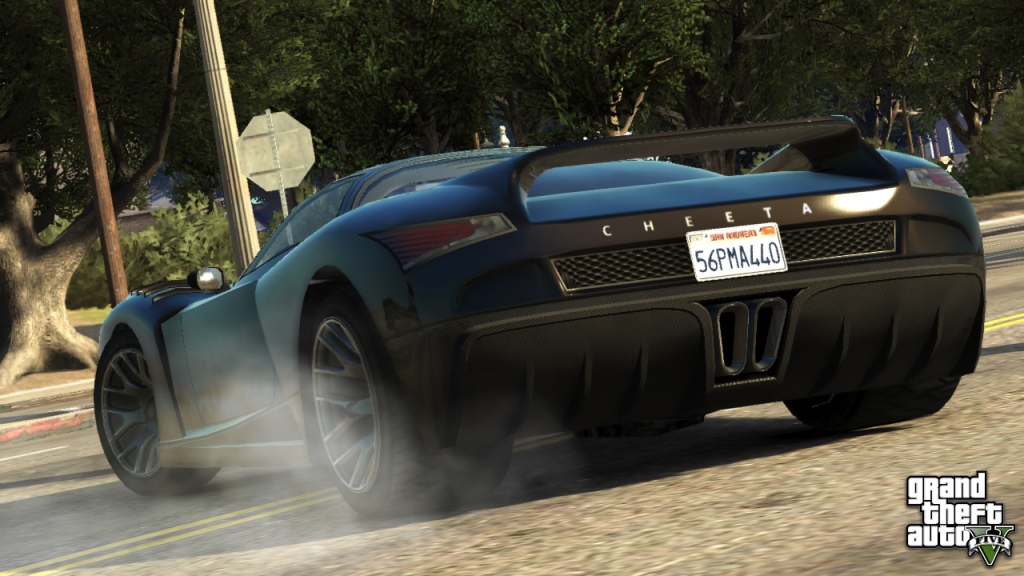Grand Theft Auto 5_2
