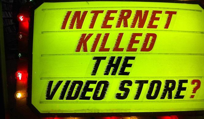 internet-video