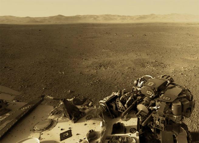 mars-360-view