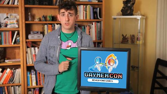 Matt_Conn_Gaymercon