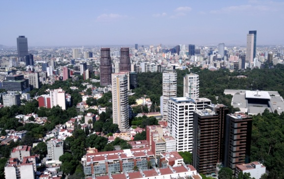 500 Startups acquires Mexican.vc