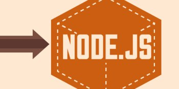 5 Node projects you should know about