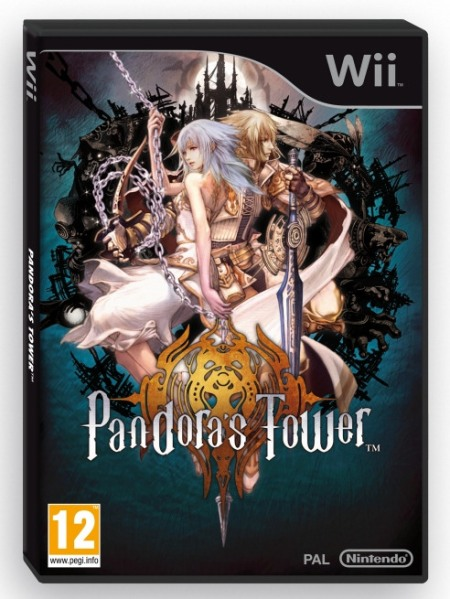 pandoras_tower_box_europe