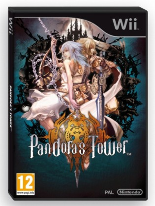 pandoras_tower_box_europe