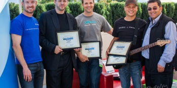 Plug and Play EXPO winners net $30 million-plus in past year