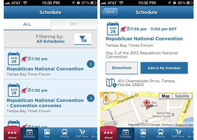 rnc-tampa-2012-app