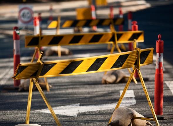 SEC roadblocks to crowdfunding JOBS Act