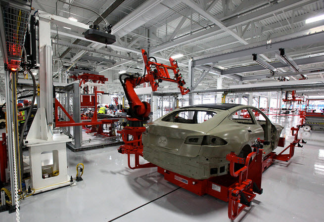 Y2016 also Dj Punjab as well Lesson 3 How Has Globaisation Changed Manufacturing Tn Cs in addition Y2016 also Y2016. on toyota manufacturing locations usa