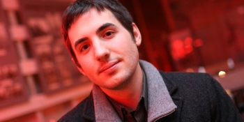 Milk 2.0? Kevin Rose raises $5M for his app lab North Technologies, steps away from Google Ventures