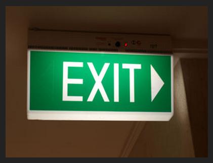 Facebook executives leaving
