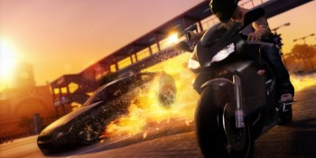7 crime games you should play right now … that aren't Grand Theft Auto V