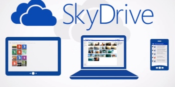 Microsoft confirms it will change SkyDrive name after trademark suit