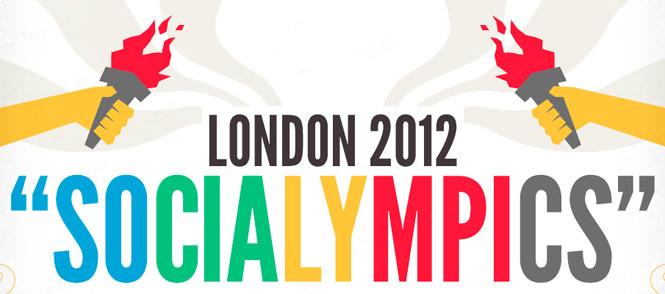 socialympics