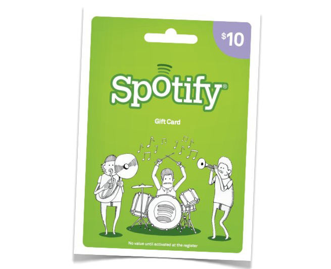spotify-gift-cards-target