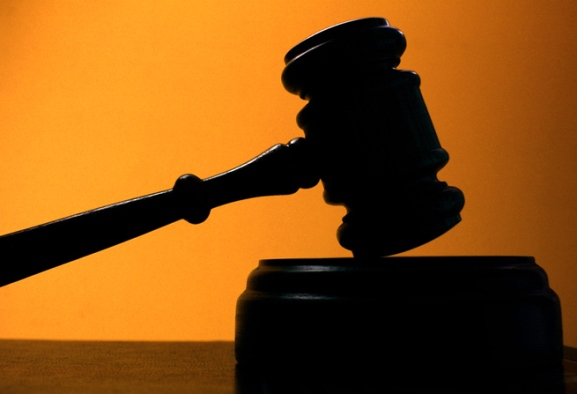 court-embedding-videos-is-legal
