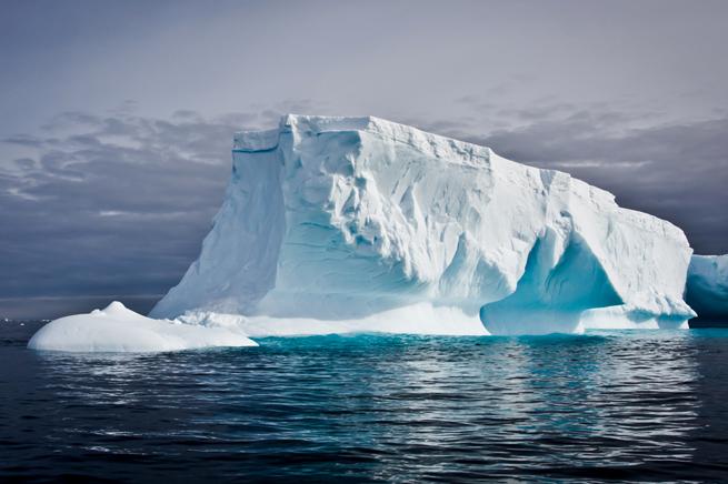 amazon-glacier