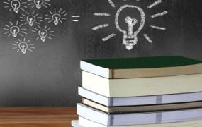 amazon-textbook-rentals