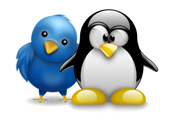 Twitter Joins Linux Foundation