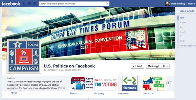 us-politics-facebook