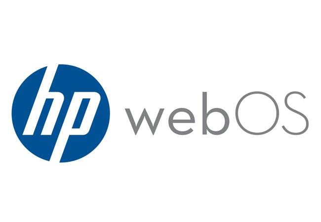 WebOS1