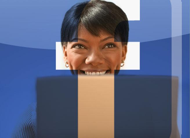 wildfire-facebook-marketing
