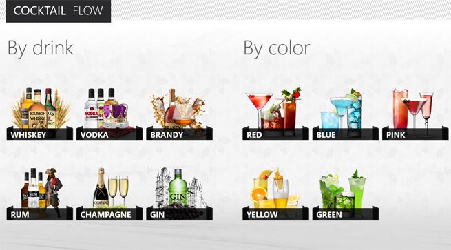 cocktail-flow