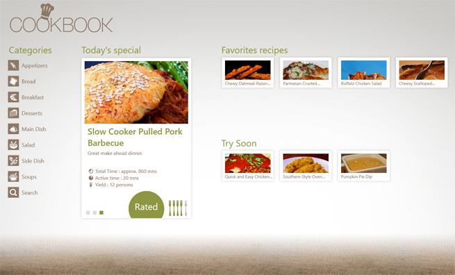 win-8-cookbook