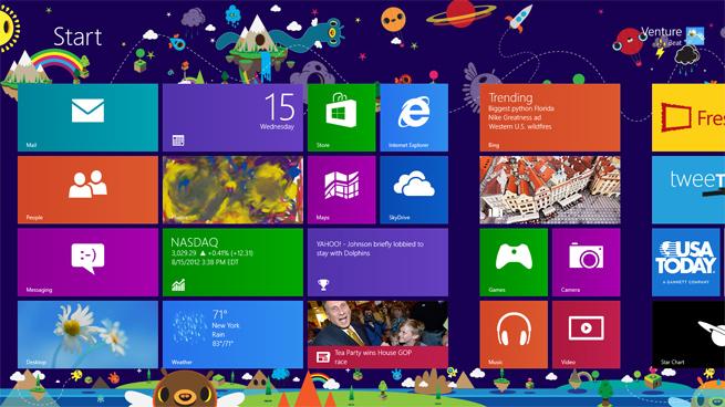 windows-8-rtm-hands-on