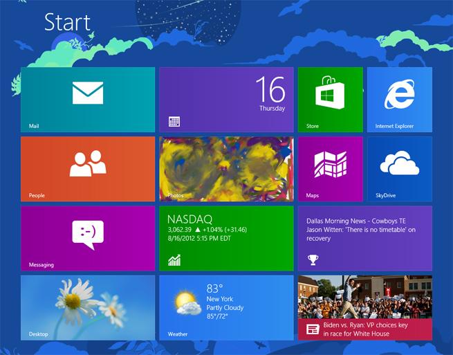 windows-8-terrible-desktop