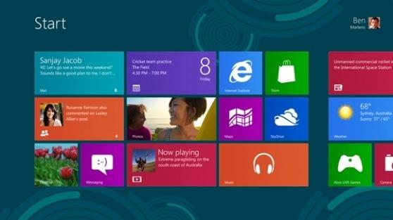 Windows_8_Metro