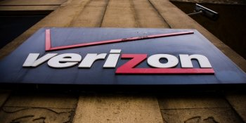 AOL deal may power Verizon's soon-to-debut video streaming service