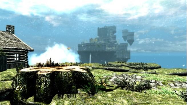 The Best of Skyrim Mods #2