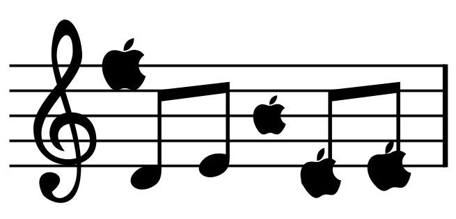 iRadio coming soon? Apple closes licensing deal with Sony