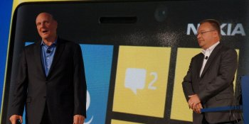 Report claims Stephen Elop's Microsoft could kill Bing, sell Xbox, and put Office everywhere