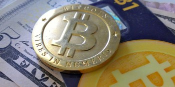 Mt. Gox files for bankruptcy protection after losing $473M worth of Bitcoins, has $63M in debt
