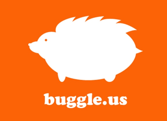 late-labs-buggle-us