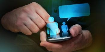 VentureBeat Webinar: Mobile app security in a BYOD organization