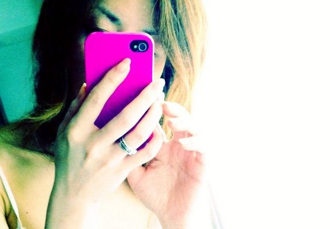 camera photo mobile