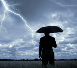 Ten things you can do today to disaster-proof your business