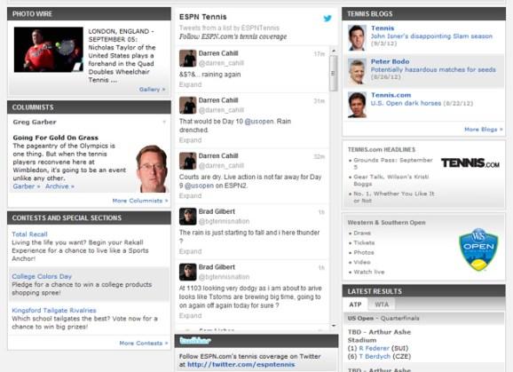 embedded-twitter-timeline