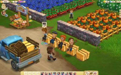 farmville 2 social 2