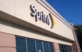 sprint-store-iphone-5