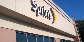 Sprint names Marcelo Claure its new CEO