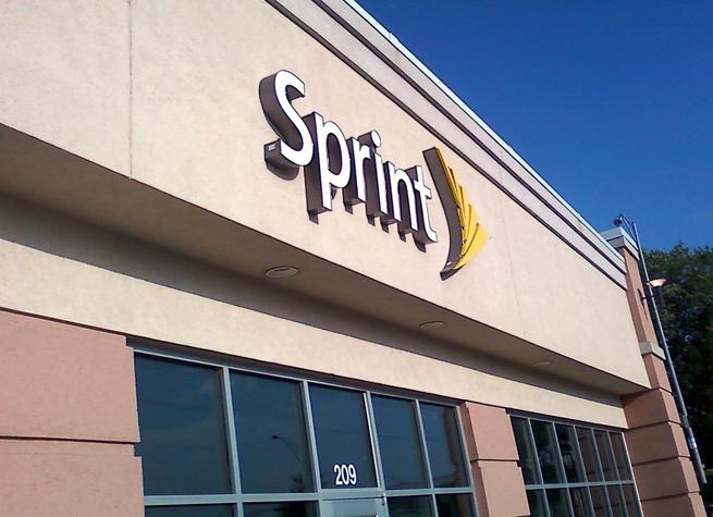 sprint-store-iphone-5